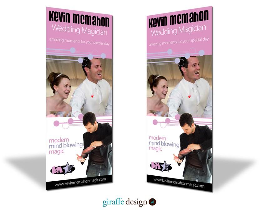 Gewinner-Design von JoolsW