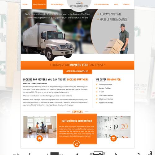 Diseño finalista de onlydesign1343