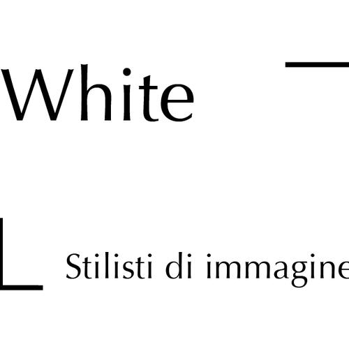 Diseño finalista de azt