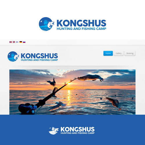 Design finalista por Kangozz™