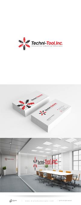 Design vencedor por Diatama Designs