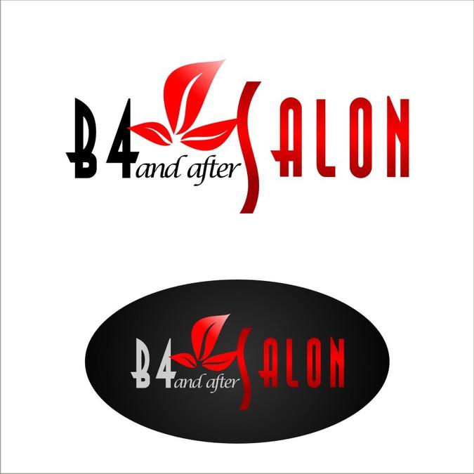 Gewinner-Design von alin ionut