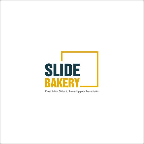 Design finalista por Sin Ribeiro™