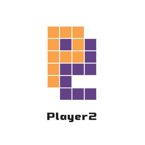 Runner-up design by A.V. Design