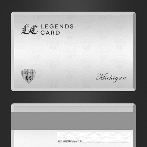 Design finalista por much4