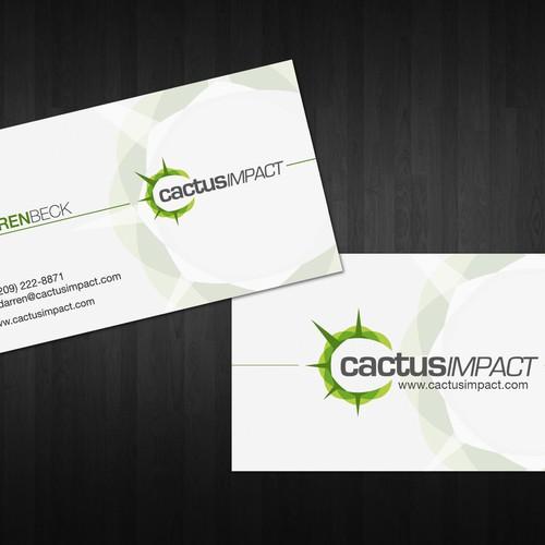 Diseño finalista de genesis.design