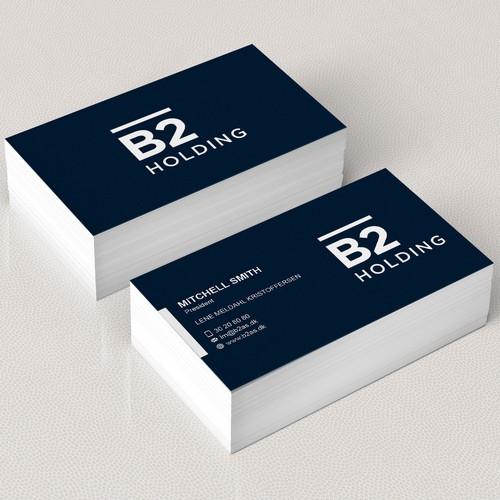 Design finalisti di Elusive
