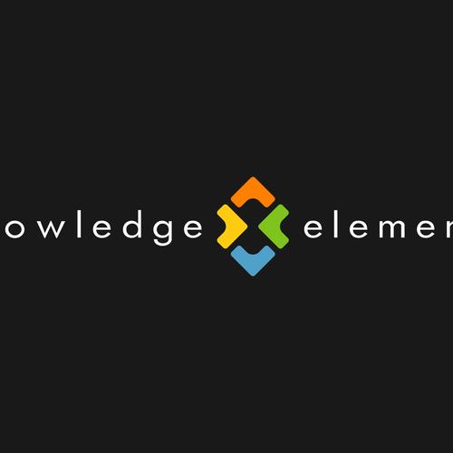 Diseño finalista de logtek