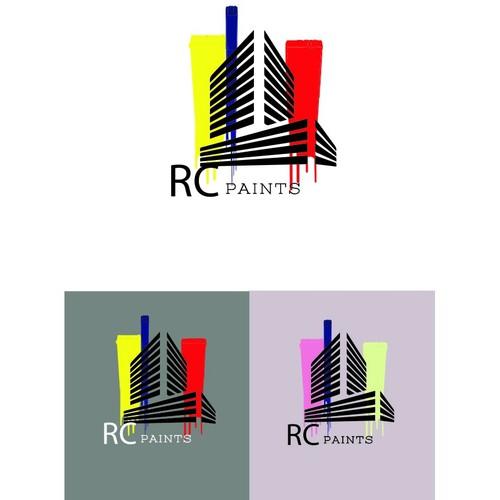 Zweitplatziertes Design von HamnaShahid