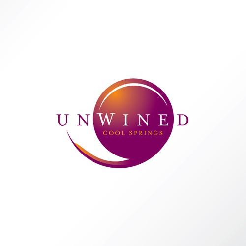 Design finalista por UNSEEN