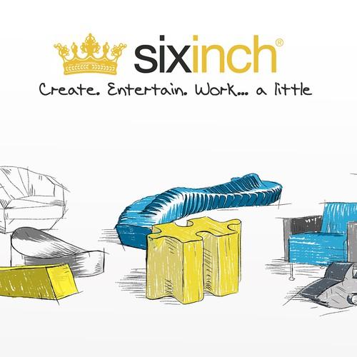 Diseño finalista de Milos Lazic