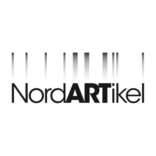 Runner-up design by art|works