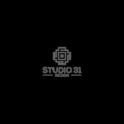 Diseño finalista de stella8