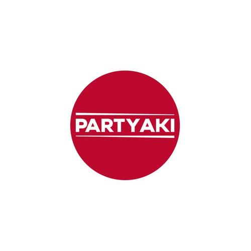 Diseño finalista de Mykal