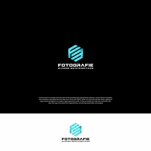 Design finalista por rajenndra