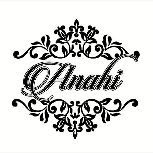Diseño finalista de ajhr_