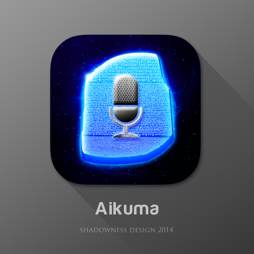 Meilleur design de Shadowness