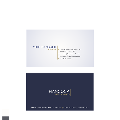 Create color scheme for newly designed letterhead envelope runner up design by djof reheart Images
