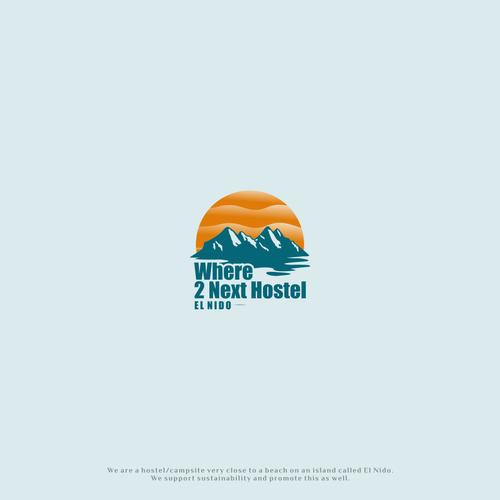 Runner-up design by brndf®