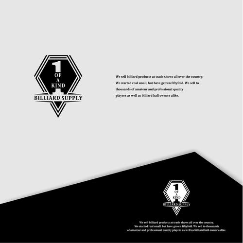 Diseño finalista de M o c i n