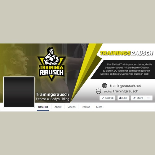 Diseño finalista de BSdesign.si