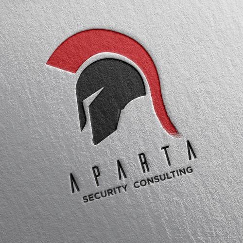 Runner-up design by Smart_Logos