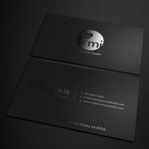Diseño finalista de Blackbirds™
