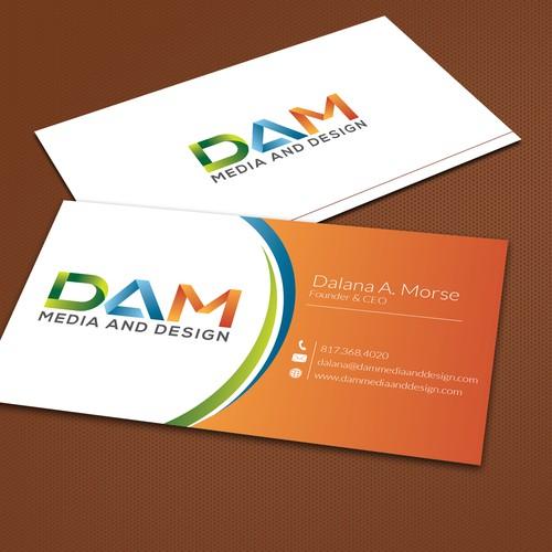 Diseño finalista de Md.Habibur Rahman