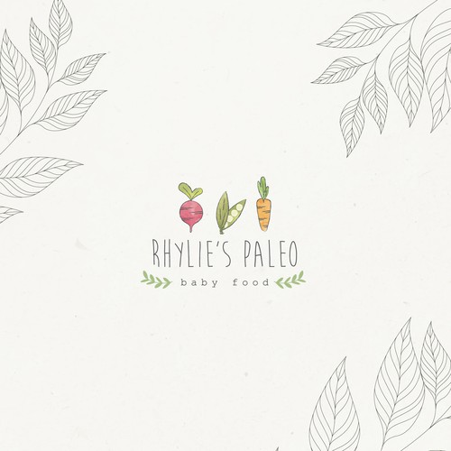 Diseño finalista de annalisa_furia