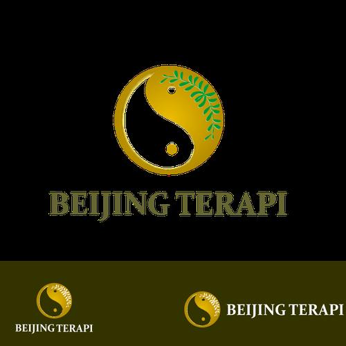 Runner-up design by Recky.Putra