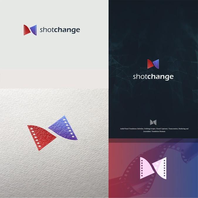 Winning design by Khalil99