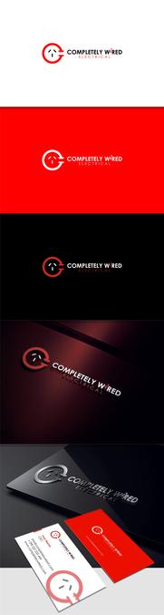 Winning design by yuelaa