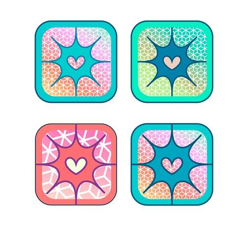 Diseño finalista de Rosa18