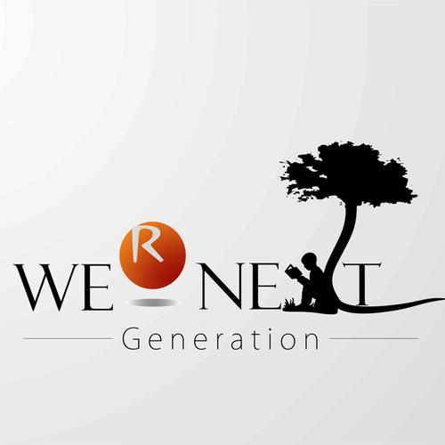Runner-up design by nandar_ardi