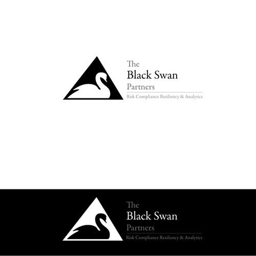 Diseño finalista de We♥design