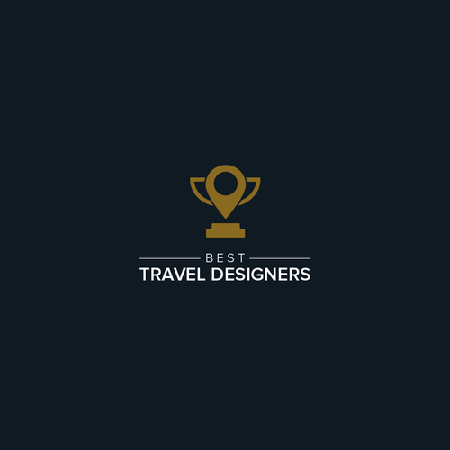 Runner-up design by cucuque design