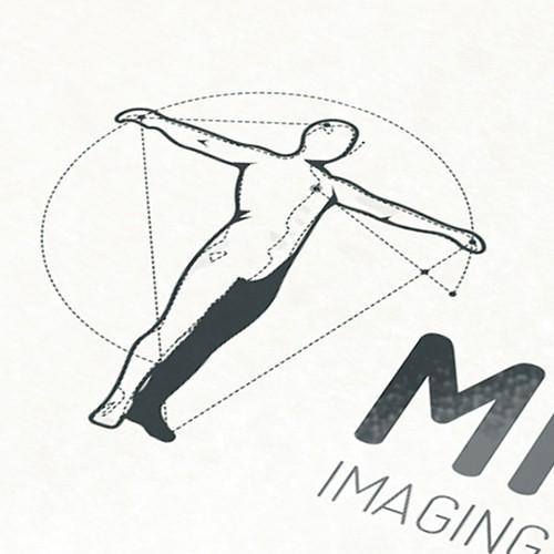 Runner-up design by LowprofileKS