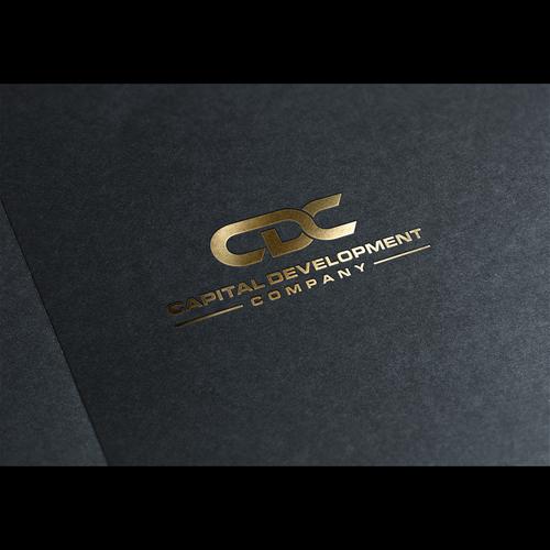 Design finalisti di Knight43