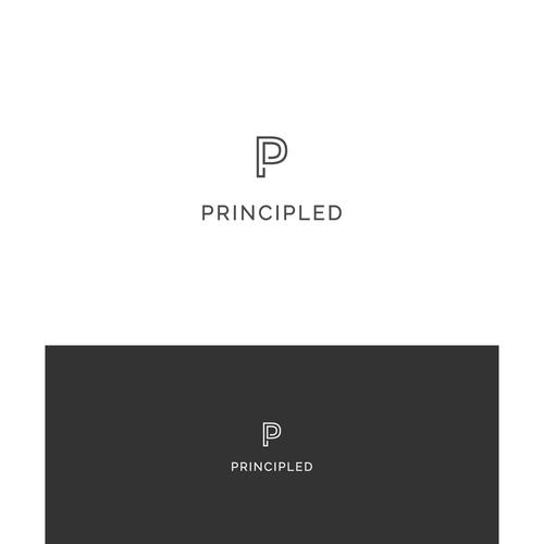 Design finalista por Hello :Design
