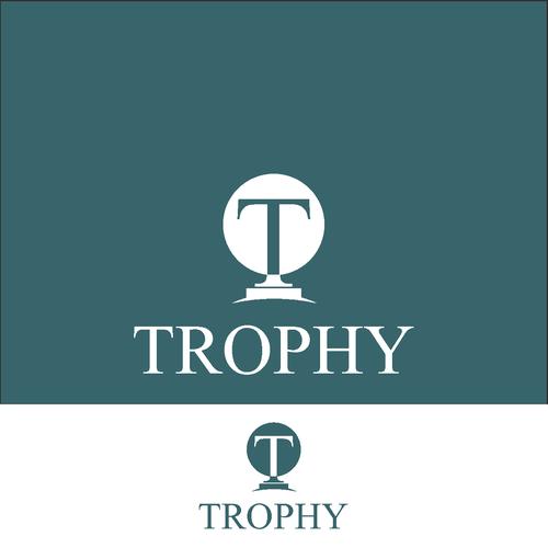 Runner-up design by semART99