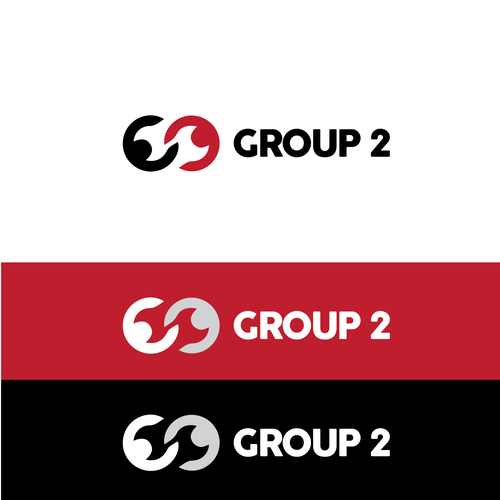 Runner-up design by CBC Design