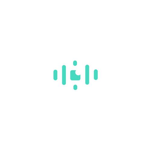 Zweitplatziertes Design von Noktua