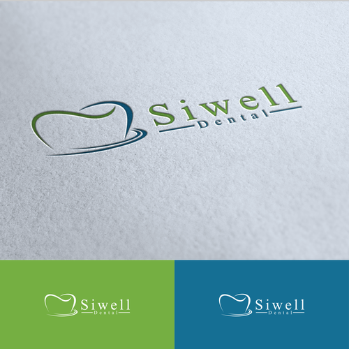 Create unique logo for new dental practice! Design por deviana