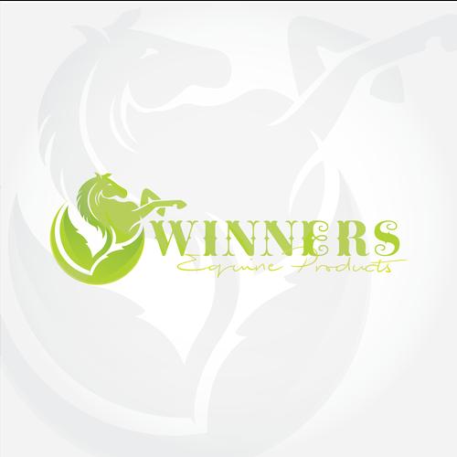 Runner-up design by ~TELOLET~