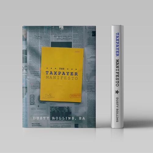 Diseño finalista de MSYP Design