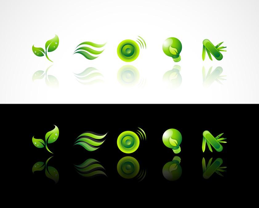 Gewinner-Design von Segoro™