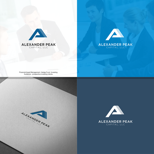 Meilleur design de ♥ acenk®
