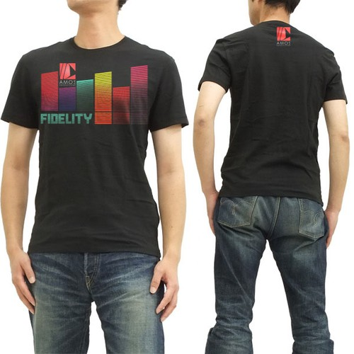 Diseño finalista de RhiN