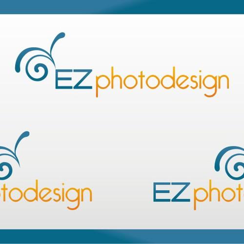 Diseño finalista de UNO2012