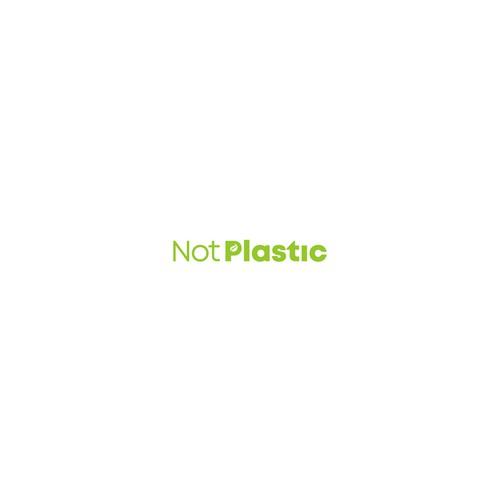 Zweitplatziertes Design von aquagreen
